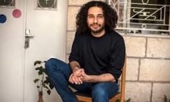 Amer Shomali