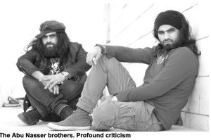 AbuNasserBrothers-Degrade