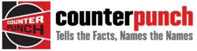 CounterPunchLogo