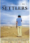 Settlers-LogoSmall
