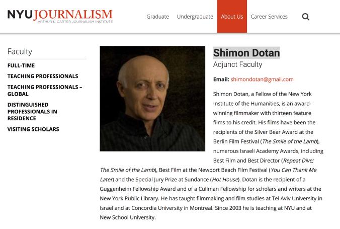 ShimonDotan,NYUJournalismBio.png